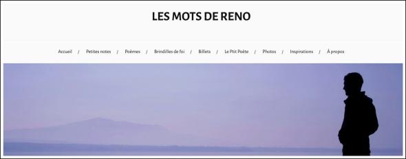 blog-RR